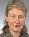 Dr. Beatrice van Saan-Klein